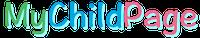 MyChildPage Blog